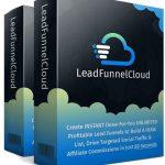 Lead Funnel Cloud Review