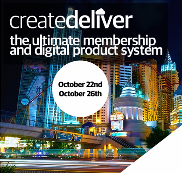 CreateDeliver Review