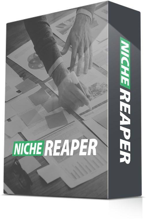 Niche Reaper Review