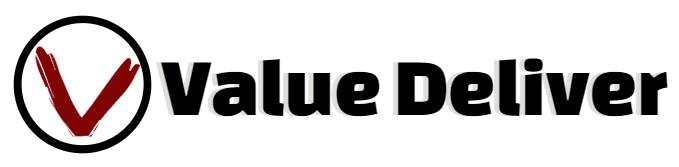 Value Deliver Review
