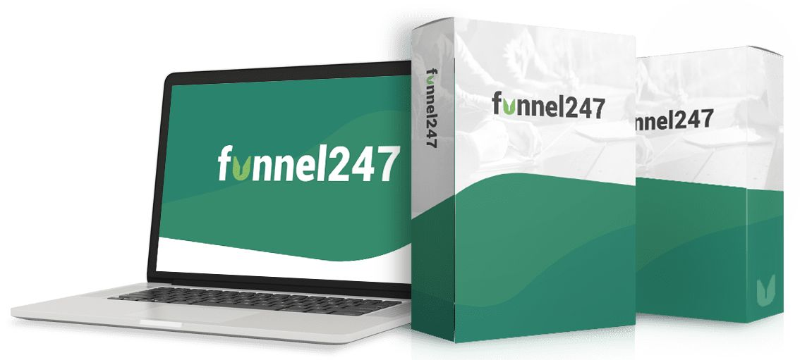 Funnel247 Review