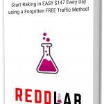 ReddLab Review