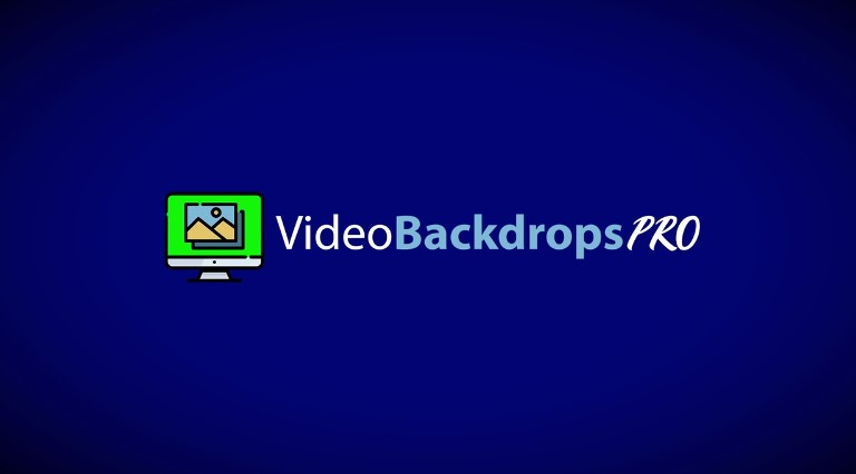 Video Backdrops Pro Review