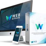 Web Siphon Review