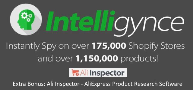 Commerce Inspector vs Intelligynce Review