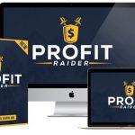 Profit Raider Review
