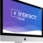 Interactr Local Review