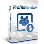 Profit Member Review