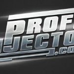 ProfitInjector Review