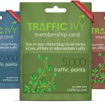 Traffic Ivy Review