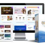 WP LocalBiz Bundle Review