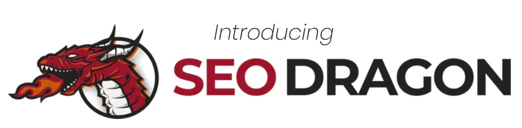 SEO Dragon Review