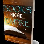 Books Niche Empire Review