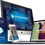 Social Video Suite Review