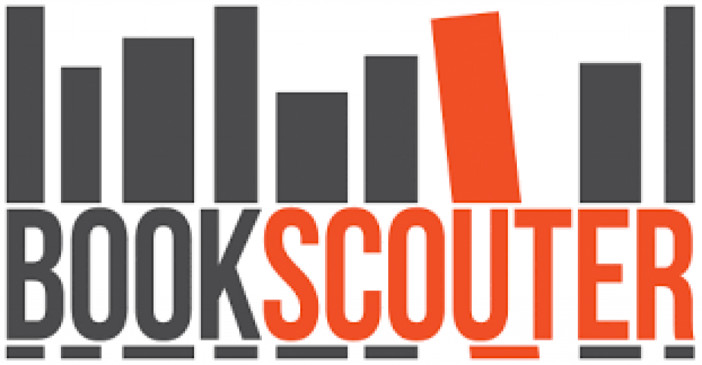 bookscouter books sell money appamatix selling