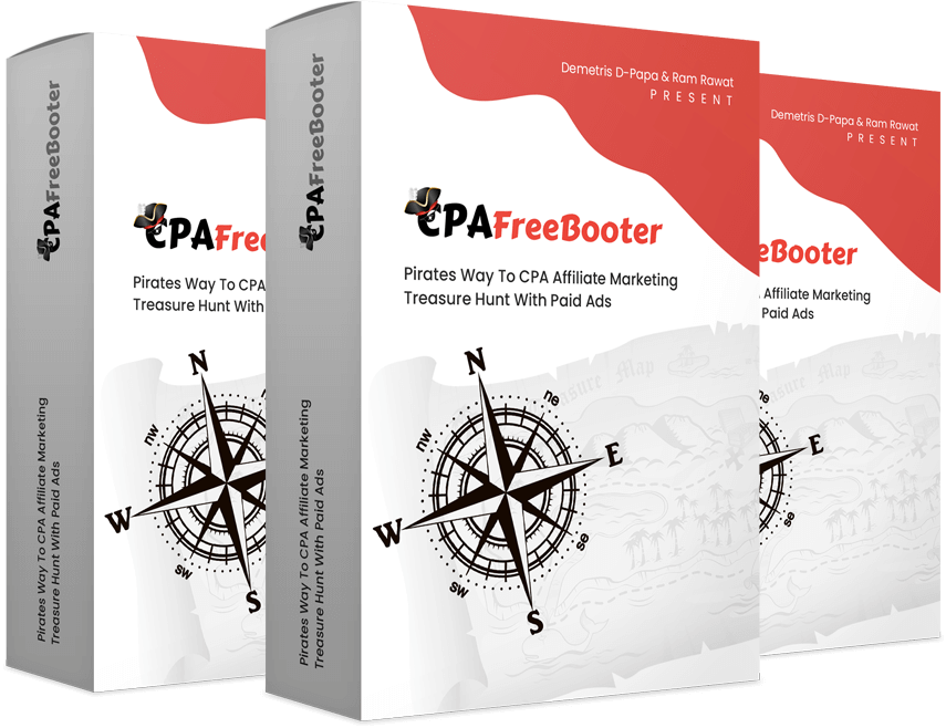CPA Freebooter Review