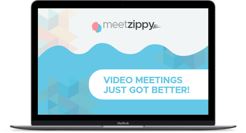 Meetzippy Review