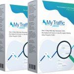 My Traffic Jacker Review