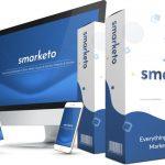 Smarketo Review