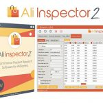 Ali Inspector v2 Review
