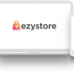 EzyStore Review