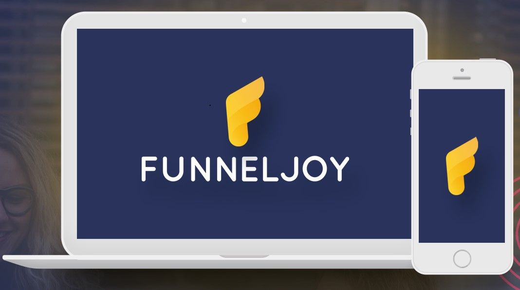 Funnel Joy Review