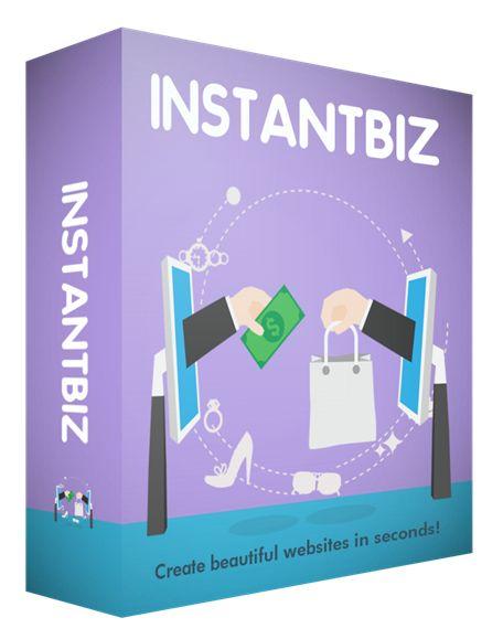 InstantBiz Review