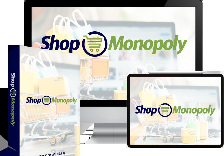 ShopMonopoly Review