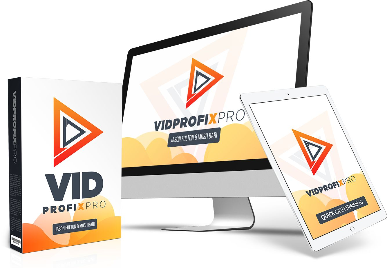 VidProfixPro Review