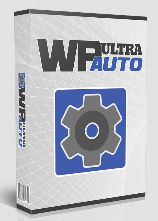 WP Ultra Auto Review