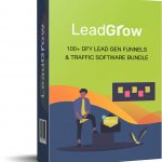 LeadGrow Review