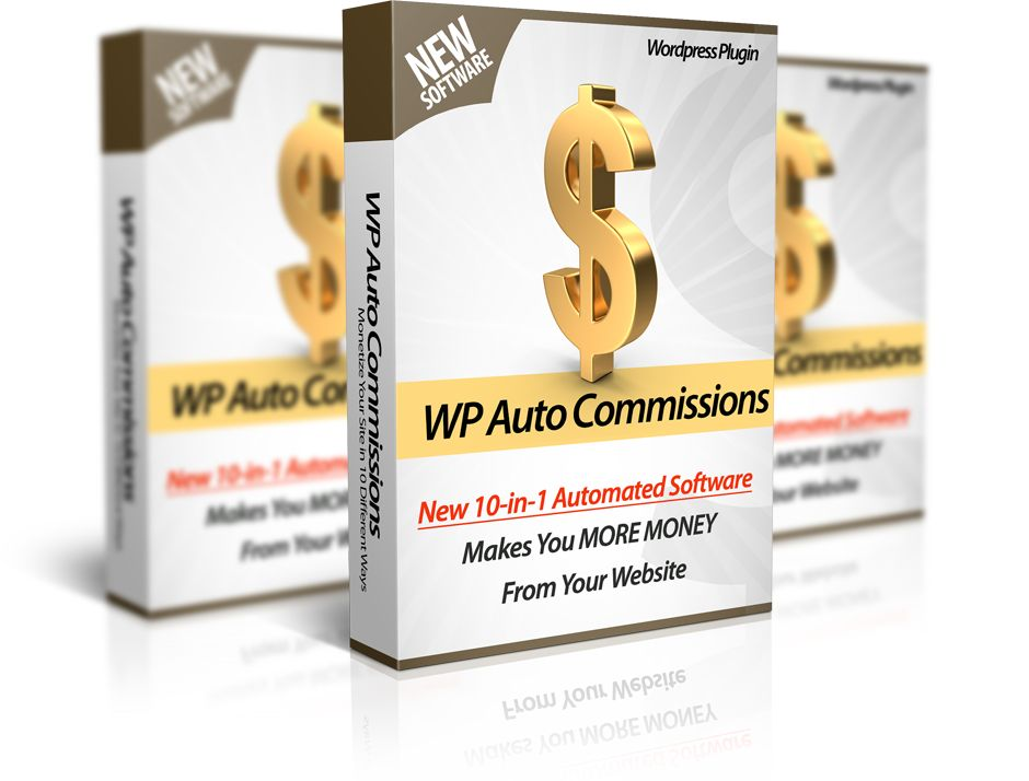 WP Auto Commissions Review