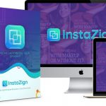 InstaZign Review