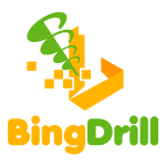 BingDrill Review