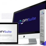 DFY Suite Review