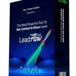 LeadFlow360 Review