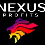 Nexus Profits