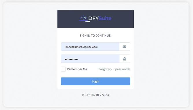 DFY suite 2.0 Review-- All Details, Discount and $42K Bonus 15