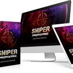 SniperProfixPro Review