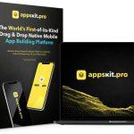 AppsKitPro