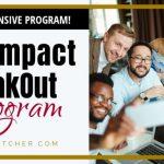 Impact BreakOut Program