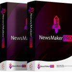 NewsMaker PRO