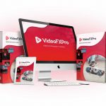 VideoFxPro Review