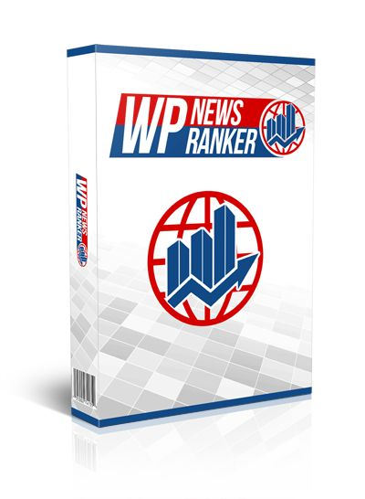 WP News Ranker Review