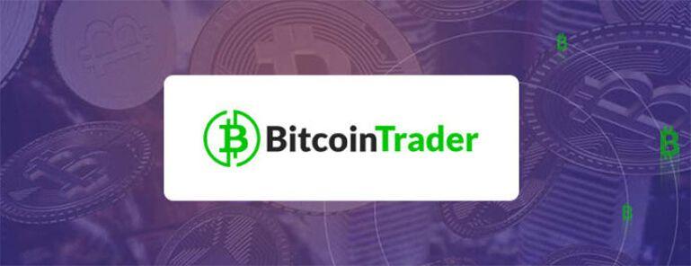 bitcoin trader app scam