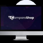 CompareShop