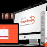 Tube Charge