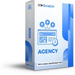 VidScratch Agency