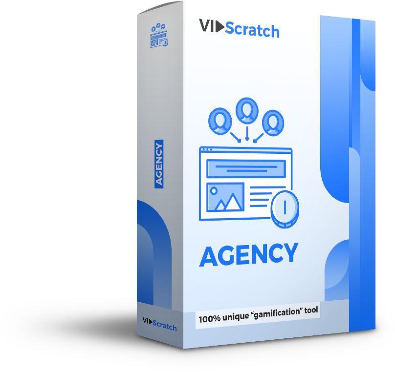 VidScratch Agency