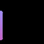 ecom email academy